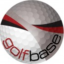 Golfbase (UK) discount code