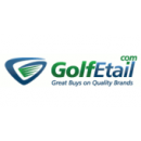 GolfEtail  discount code