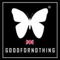 gfnclothing-discount-code