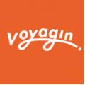 voyagin-promo-code