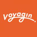 Voyagin discount code