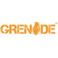 grenade-discount-code