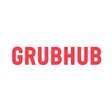 12 Off Grubhub Promo Code Extra 15 Off Grubhub Coupon Code Discounts With Couponswindow November 2020