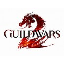 Guild Wars discount code