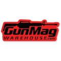 gunmagwarehouse-coupon