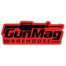 GunMag Warehouse discount code