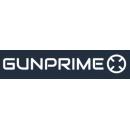 Gunprime discount code
