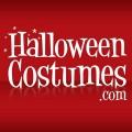 halloweencostumes-discount-code