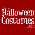 halloweencostumes.com-promo-code