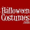 HalloweenCostumes.com discount code