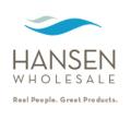 hansen-wholesale-coupons