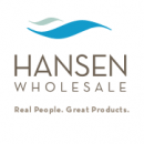 Hansen Wholesale  discount code