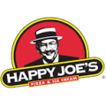 happy-joes-coupons