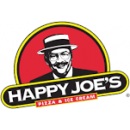 Happy Joe's discount code