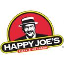 Happy Joe's discount code