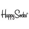 happy-socks-discount-code