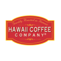 hawaii-coffee-company-coupon-codes