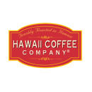 Hawaii Coffee Company  discount code