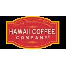 Hawaii Coffee Company  discount code