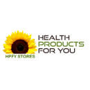 Health Products for You discount code