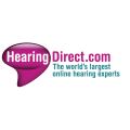 hearing-direct-coupon-codes