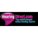 Hearing Direct discount code