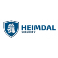 heimdal-security-promo-code