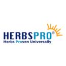 HerbsPro discount code