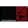 hero-forge-promo-code