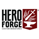 Hero Forge discount code