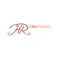 herroom-coupons