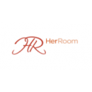 HerRoom discount code