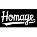homage-coupon-code