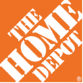home-depot-coupons