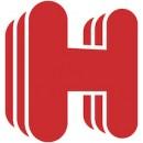 Hotels.com (NL) discount code
