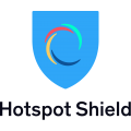 hotspot-shield-coupon-code