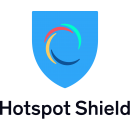 Hotspot Shield discount code