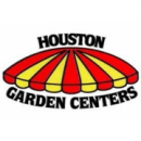 Houston Garden Center discount code