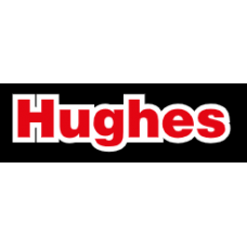 Hughes (UK)