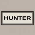 hunter-boots-discount-code