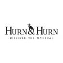 Hurn & Hurn discount code