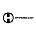 hyper-wear-coupon
