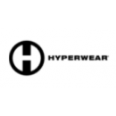 Hyper Wear discount code