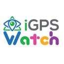 iGPS Watch discount code