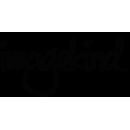 Imagekind discount code