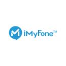 iMyFone discount code