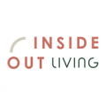 ioliving-discount-code