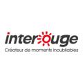 interouge-promo-codes
