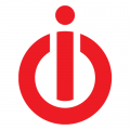 iolo-promo-codes