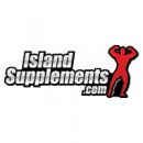 Island Supplements discount code